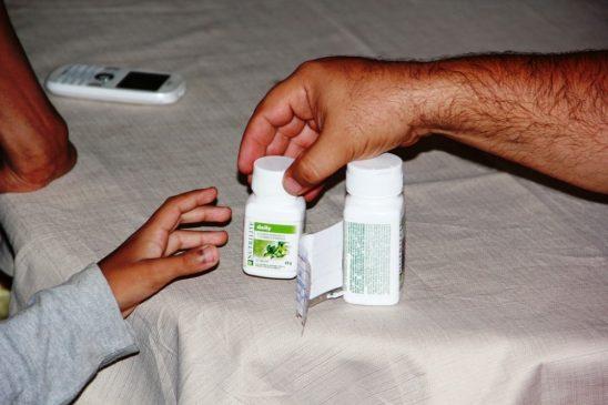 Farmacia Ioanei
